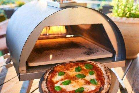 Die besten 10 Pizzaöfen