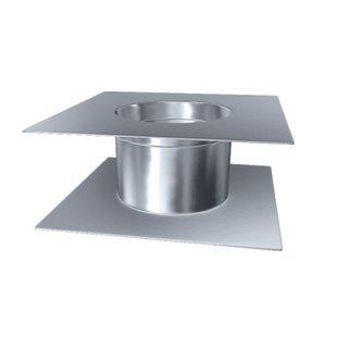 die 10 besten Deckendurchführungen für Ofenrohre