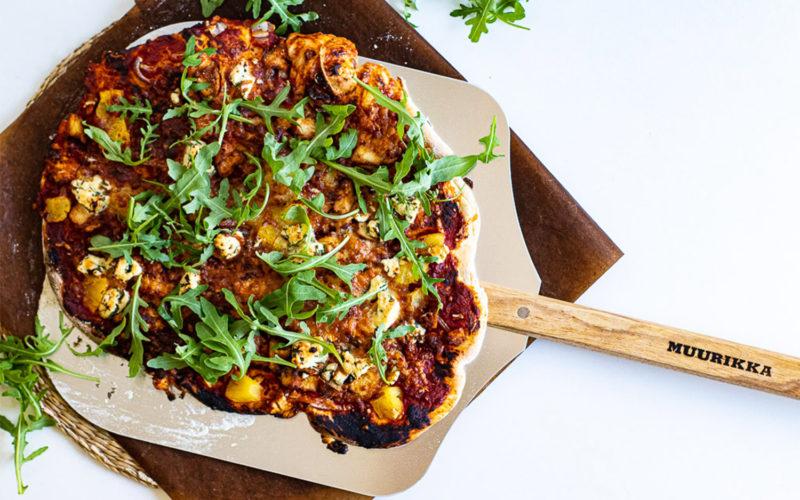 die 10 besten Pizzaheber